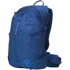 Bergans Rondane 24 Plecak niebieski